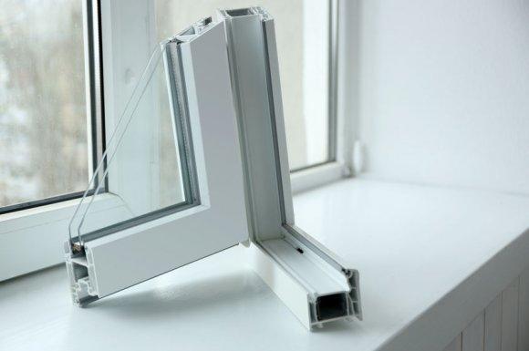 Pose de fenêtre PVC coulissante à Clermont-Ferrand
